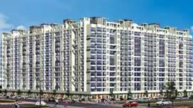 OC WITH READY POSSITION . One bhk two bhk both flats availble.