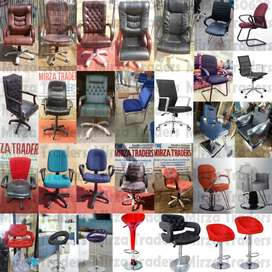 Computer Chair,Executive Chair,Office Chair,Auditorium Chair,Visitor