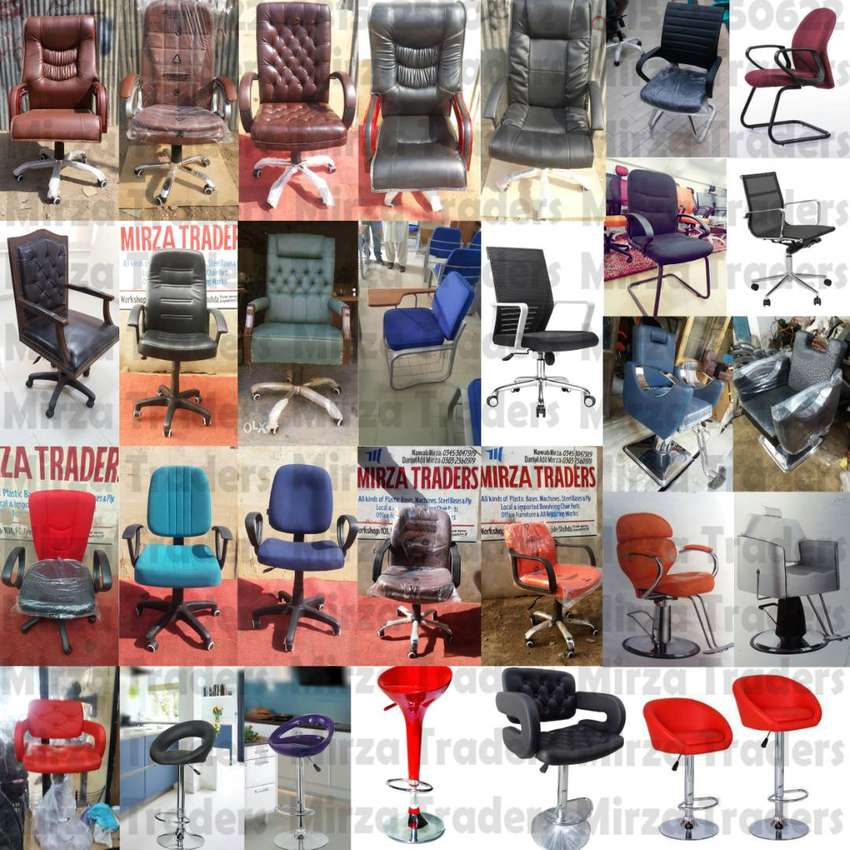 Computer Chair,Executive Chair,Office Chair,Auditorium Chair,Visitor 0