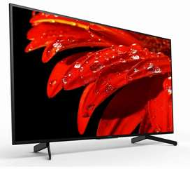 NAVRATRA SALE 32INCH FULL HD LED WITH 1 YEAR WARRANTY WITH BILL