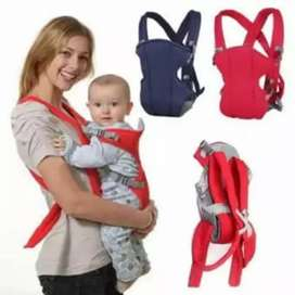 Baby Carrier Belt. (Delivery facility Available all over. Pakistan)