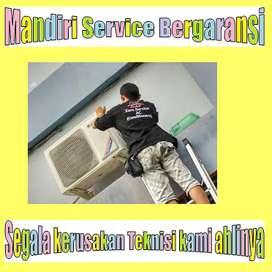 Spesialis servis Ac murah / repair Mesin cuci front loading SAMSUNG