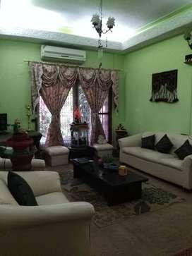 2 bhk house for lease in Kuvempunagar, Mysore.