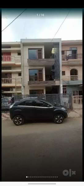 Tata Nexon 2018 Petrol Well Maintained, 2 nd owner