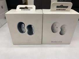 Samsung Buds Live
