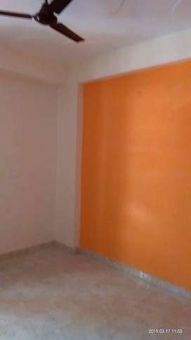 1 BHK Ready to Move Builder Floor for Sale in Sector-24, Rohini