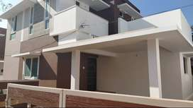 branded material used 3 bed 3 bathroom villas for sale