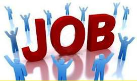 In Domestic Call Center +2 Cleared Male/Females Are Required Local Lud