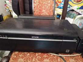 Printer epson1805