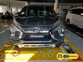 [Mobil Baru] Promo Paket Hemat Xpander Dp minim 10jtan
