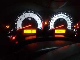 Toyota Corolla Altis 2011 Petrol Good Condition
