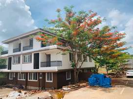 4 BHK Row Villa for Sale with garden & terrace in Goa at ₹97 Lakhs !!