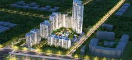 1BHK For Sale Next To Wipro Gate 7