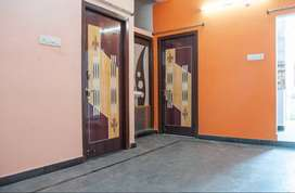 Sharing Rooms for boys in Koti-63088