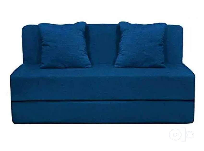 Brand New Sofa Cum Beds 0