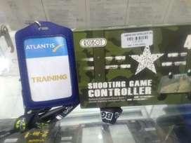 Gamepad game controller rt gp02