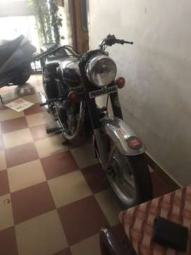 Royal enfield mochismo for sale