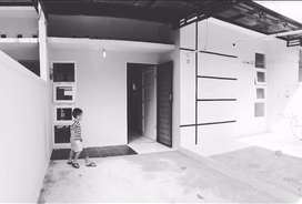 Dikontrakan Rumah Di Tanah Tinggi Residence, 24juta/tahun (Nego)