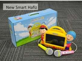 Mainan pengganti gadget smarthafiz
