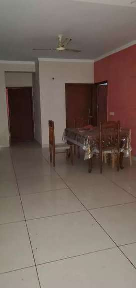 Independent room with kitchen washroom for 1/2girls