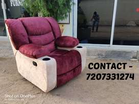 recliners chairs and sofas manufacturing outlet - BRAND NEW RECLINERS