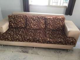 Sofa for sell in good condition