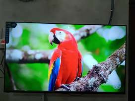 SAMSUNG 55 INCH ANDROID LED TV FOR SALE( made in Malaysia)