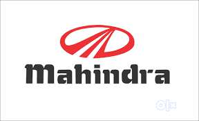 Mahindra Motors Company Required Part Time or Full Time Workers  Salar 0