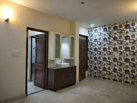 2 BHK LUXURY FLAT READY TO MOVE IN ZIRAKPUR, 29.52L