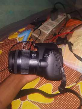 Canon 200d mark ii