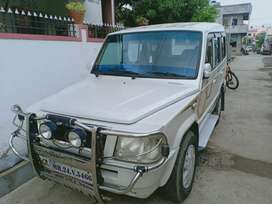Tata sumo gold good condition one hand used