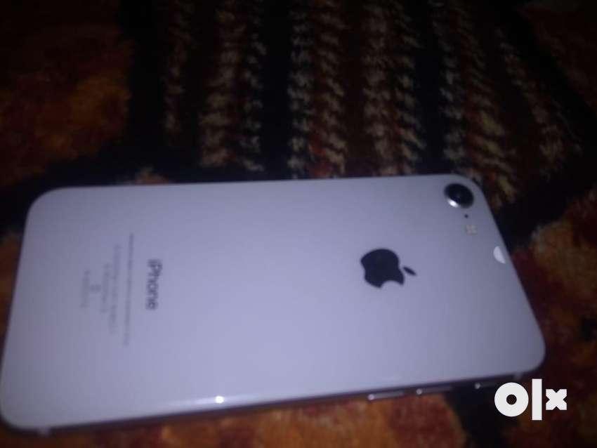 Iphone 8 64 GB varriant