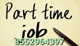 Weekend opportunity for all Fresher's