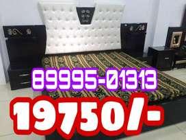 Hdfc loan mela 0% finance dhamaka dhamaka
