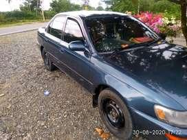 Corolla great 1992