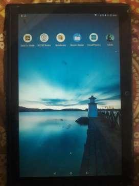 Lenovo Tab 4 10inch Tablet
