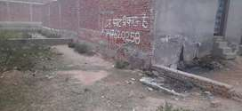 Shahpur road makki Nagar Turkman gate Aligarh