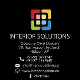 Full time Graphic Designer for Noida