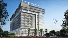 Commercial Property for Sale in Nanakramguda, Financial Dist,Hyderabad