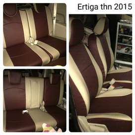 Seat Covers   Car Seat Covers   Otosafe