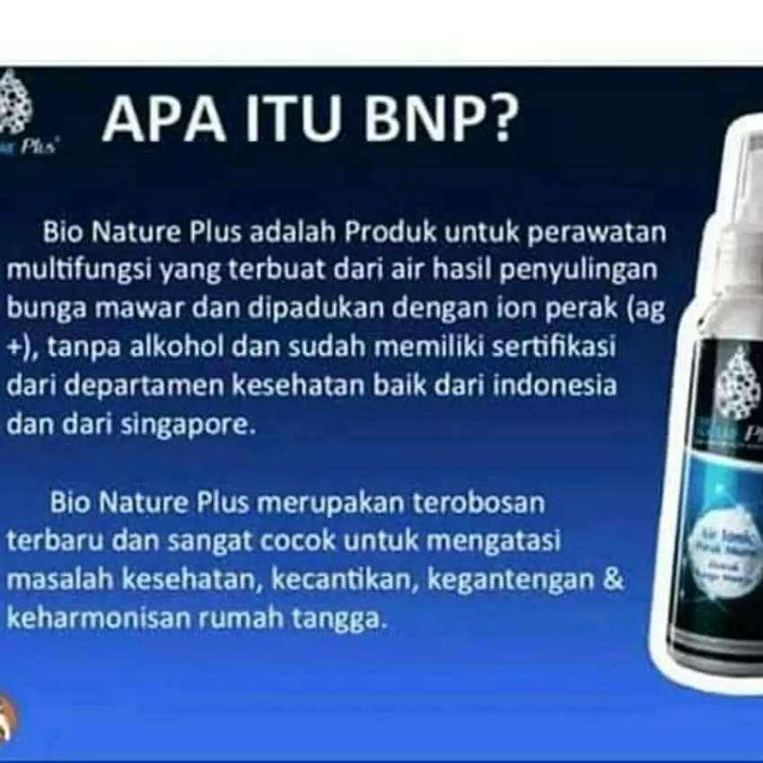 BNP 100 ML dari qiancy alvana 0