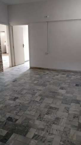 Apartment for sale on Top Class Location