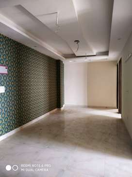 3BHK Ready to Move in Ashok Vihar