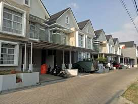 Dijual Rumah Mewah Harga Ramah Kota Cimahi dkt Tol Pasteur Bandung