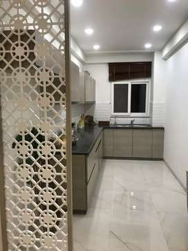 3bhk flat for rent sohi heights gazipur road