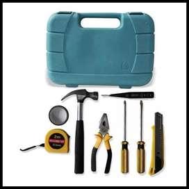 Repairing tools set for car / home