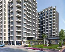 2BHK in Palanpur Canal