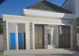 The Maleeka Estate, Lokasi Strategis. Dekat Bandara YIA