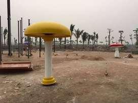 kontraktor pembuatan kolam renang bengkulu