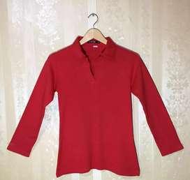 Preloved Baju Atasan